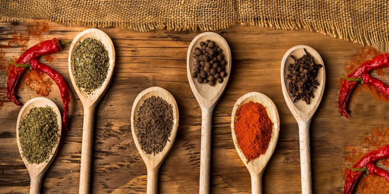 spices-4185324